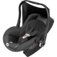 Bebê Conforto Tutti Baby Black