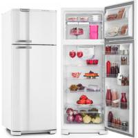 Refrigerador Electrolux 462 Litros Duplex Cycle Defrost Dc49A