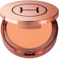 Pó Compacto Hot Makeup Touch Me Up Cor Tu30 - Feminino-Incolor
