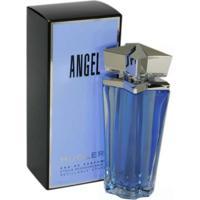 Perfume Thierry Mugler Edp 100Ml Angel