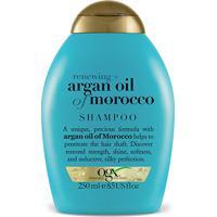 Shampoo Ogx Argan Oil Of Morroco 250Ml - Feminino