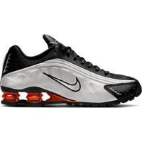 Tênis Nike Shox R4