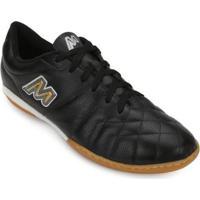 Chuteira Futsal Mathaus - Unissex