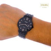 Relógio Orient Feminino - Fpss1003 P2Px