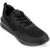 Tênis Dc Shoes Hartferd Masculino - Masculino-Preto