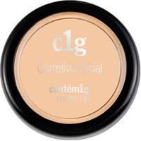 C1G Corretivo Facial Contém1G Make-Up Cor 02