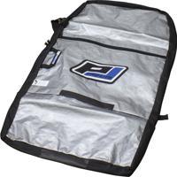 Capa Day Use Bodyboard Bag Ref. 15211 Pro-Lite