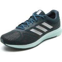 Tênis Adidas Performance Mana Bounce Cinza 8f09a7a07f566