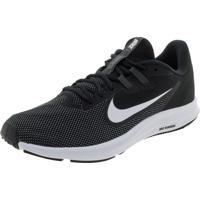Tênis Downshifter 9 Nike - Aq7481 Preto