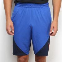 Bermuda Nike Hbr Masculina - Masculino