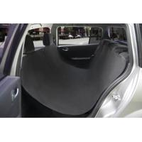 Capa Protetora Para Banco De Carro Proteção De Assento Para Animais Multilaser - Au307 Au307