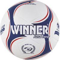 cf7efc6462ff2 Netshoes  Bola De Futsal Feminino Winner - Unissex