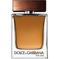 Perfume Dolce & Gabbana The One Masculino Eau De Toilette 50Ml
