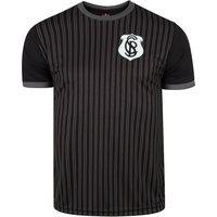 Camiseta Do Corinthians Splendid - Masculina