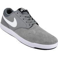 dcd5bb5b07 Tenis Nike Sb Fokus 60305024