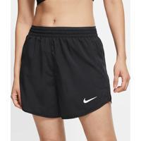 Shorts Nike Tempo Lux Feminino