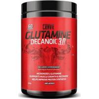 Glutamine Decanoic 300G Crnvr - Unissex