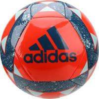 25afb37d5 Netshoes  Bola De Futebol Campo Adidas Starlancer V - Masculino