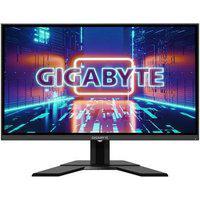 Monitor Gamer Gigabyte Led 27´ Full Hd, Ips, Hdmi/Displayport, Freesync, 144Hz, 1Ms, Altura Ajustável - G27F-Sa