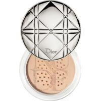 Pó Diorskin Nude Air Loose Powder