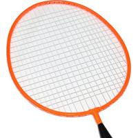 Kit Mini Raquetes Badminton Winmax - Unissex