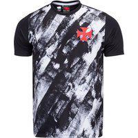 Camiseta Do Vasco Fold 20 - Masculina