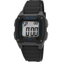 Relógio Masculino Mormaii Mo11516A8A