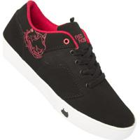 52e26b3825 Netshoes  Tênis Infantil Soul Red Nose Masculino - Masculino