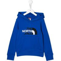 The North Face Kids - Azul