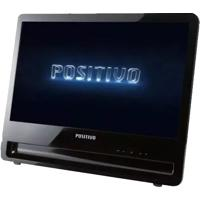 Monitor Positivo Fit 8511 Lcd 18.5""