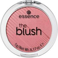 Blush Compacto Essence The Blush 10 - Feminino-Incolor