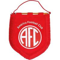 Flâmula Do America Futebol Club - Unissex