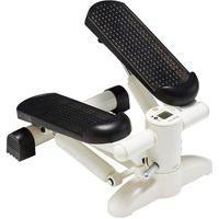 Step Cardio (Stepper Ms100) - Ms100 Ivory