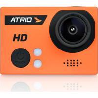 Camera De Aa?A?O Fullsport Cam Hd Dc186