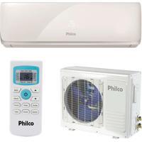 Ar Condicionado Split Philco 30000 Btu Frio 220V Pac30000Fm9