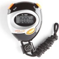 Cronômetro Para Treino Vollo Vl-1809 - Unissex