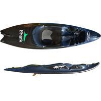 Caiaque Surf Shark - Eclipse Caiaques