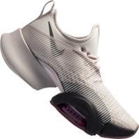 Tênis Nike Air Zoom Superrep - Feminino - Rosa Claro