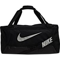 Mala Viagem Nike Masc 69486012