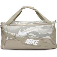 Bolsa Nike Brasília Medium Cu9613