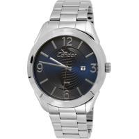 Relógio Masculino Condor Co2115Wi3A