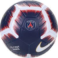 9533e5bec7 Netshoes  Bola De Futebol Campo Paris Saint-Germain Nike Strike - Unissex
