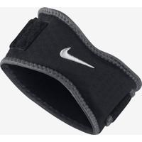 Cotoveleira Nike Elbow Band