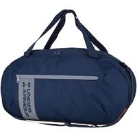 Mala Under Armour Roland Duffel Md - Azul Escuro
