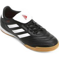 ca1dde2ed2 Netshoes  Chuteira Futsal Adidas Copa 17 In - Unissex