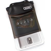 Capa Impermeável Smartphone Wp-C25I - Dicapac