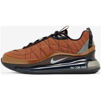 Tênis Nike Mx-720-818 Masculino