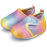 Tênis Infantil Bibi First Rainbow - 1130028
