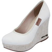 Sapato Barth Shoes Land Areia - Tricae