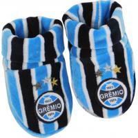 Sapato Grêmio Baby Dilva Oldoni Infantil